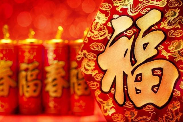中国传统节日有哪些,中国真正的五大传统节日,没有清明、中秋,和你想的一样吗?