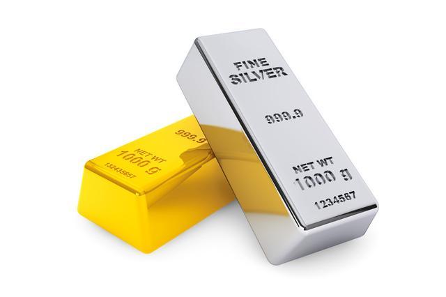 现货白银投资,白银价格是否见底?白银价格暴跌后,还值得投资吗?
