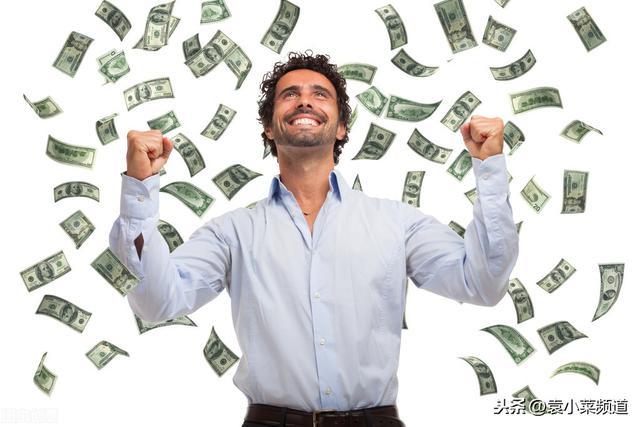 大众投资指南,货币贬值严重,如何守住你的钱袋子,最适合普通投资者的投资汇总