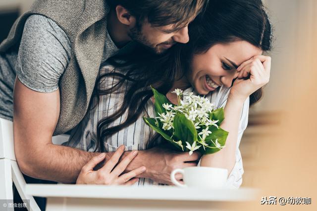 表白短句情话10字以内,年青时的10句表白情话,让你的爱情地老天荒,美味