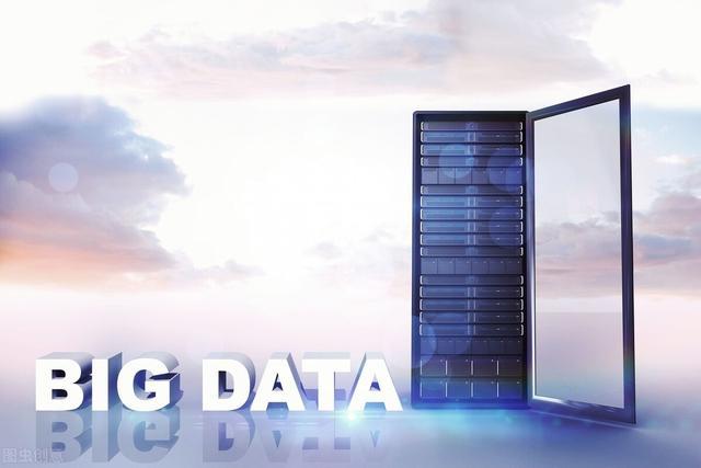 大数有哪些,学习大数据必须知道的,10大数据技术