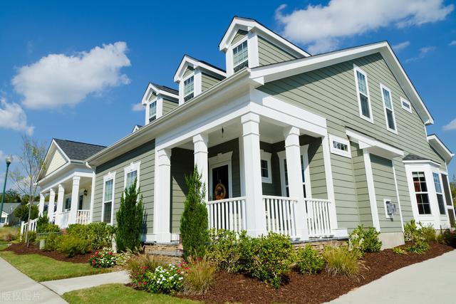 房产投资,2021年投资买房的6个建议,房价持续涨价的真正原因你知道吗