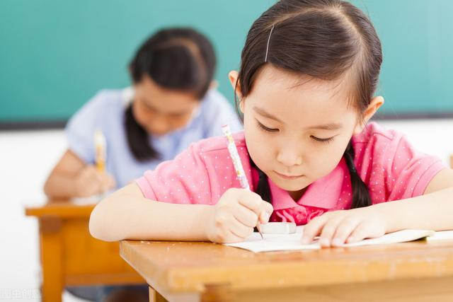 一年级需要做奥数吗?了解这些原因,有助于家长做出正确的选择