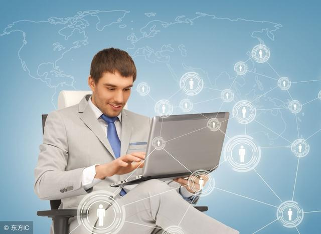 网络推广网络营销,网络推广:企业最有效的开启网络营销方法,你知道是什么吗?