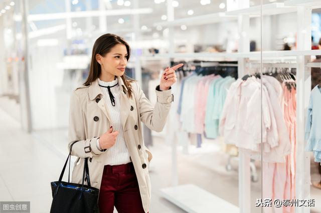 服装市场营销,12个月服装销售规律,淡季也能变旺季