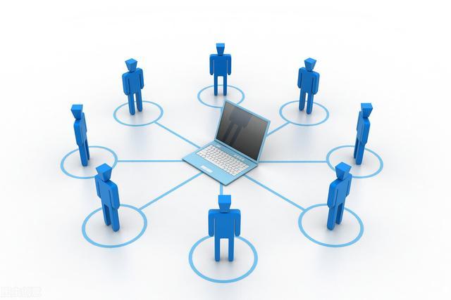 计算机病毒的特征,计算机三级网络技术知识点大全,全在这里了