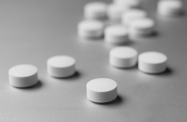 抗抑郁药有哪些,抗抑郁药治疗小贴士 