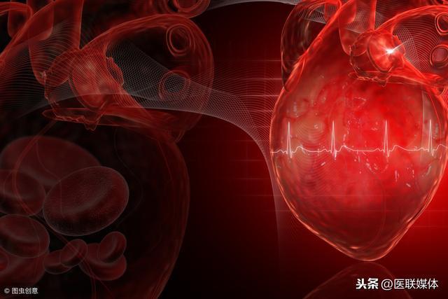 """心脏隐隐作痛怎么回事,心脏刺痛,是心脏在""""呼救""""?考虑可能是这4个问题"""