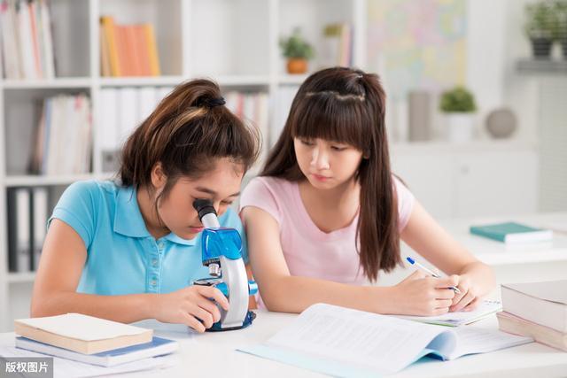 对于初中生物教学,要想提高教学质量,就必须将课堂高效化