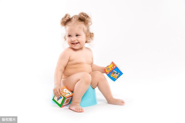 婴儿10,宝宝这样教养,不哭不闹,智商情商超常发育——10月龄