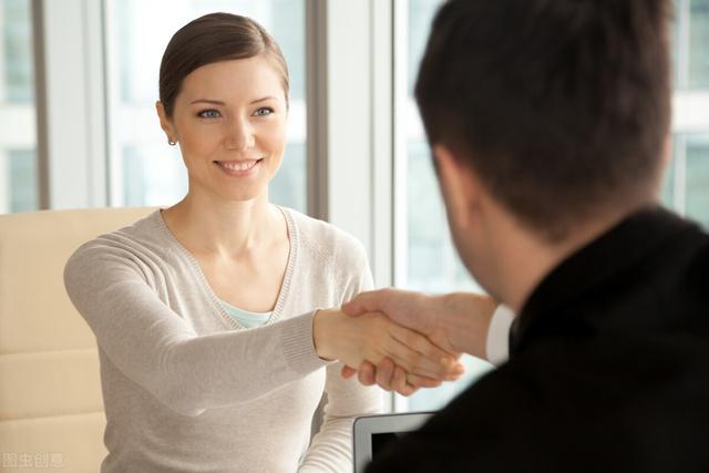 销售 营销,怎样跟客户建立好的关系,技巧是术,产品是道,陪伴是灵魂
