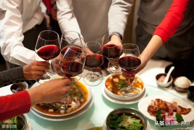 圈的做法,这才是面煎辣椒圈最好吃的家常做法,香辣酥脆又下饭,吃着真过瘾