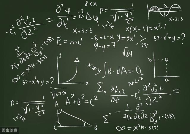 """初中物理:""""电学""""知识点及公式大全"""
