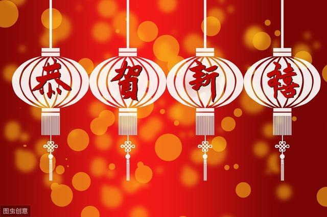 中国传统节日,幼升小必知的中华传统节日,快来看看你都知道哪几个?