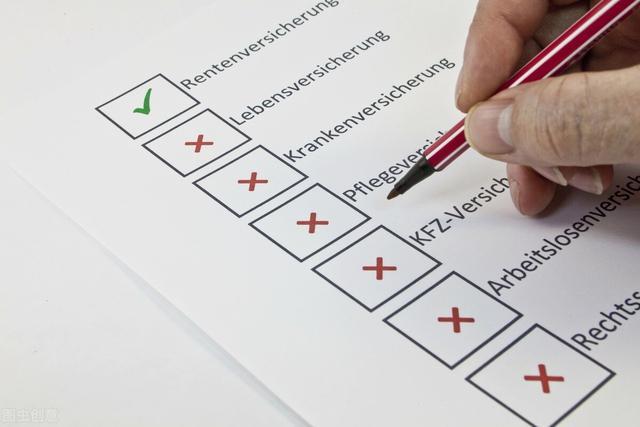 陕西成考成绩查询,2020年8月陕西省高等教育自学考试成绩即将公布