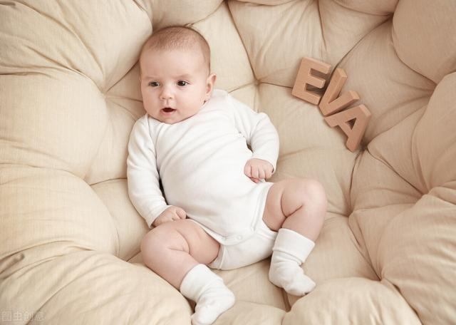 茜怎么读,女宝宝名字大全:温婉、大气的女孩名字推荐(带解释)