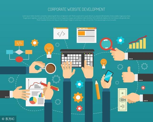网络营销方案怎么写,实体店转型网络营销,营销方案该怎么写