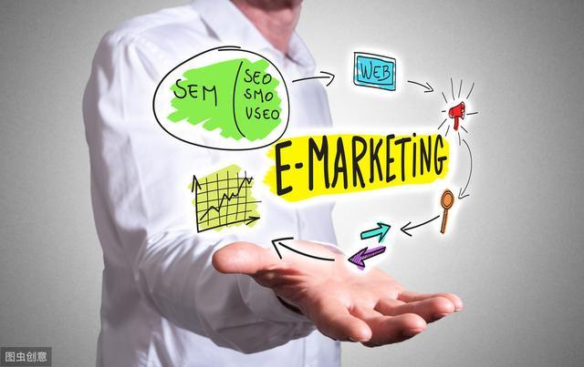 学习网络营销,网络营销培训费用多少?一般都多少钱?