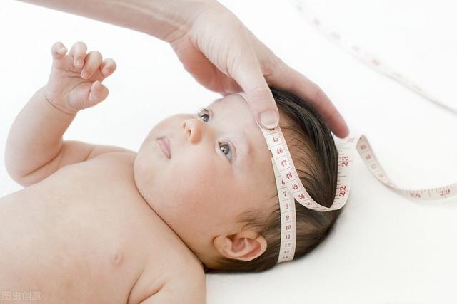 婴儿上,婴儿体检都会检查哪些部位,为什么?