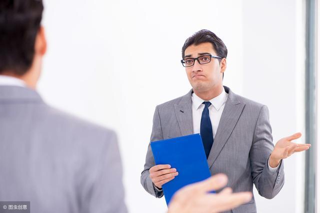 营销工作总结,市场营销个人试用期工作总结报告