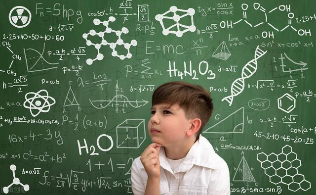 小学一年级数学,一年级数学重点题型汇总,需要的家长快给孩子收藏