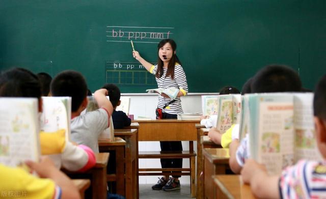 小学一年级语文,引导一年级学生学习语文,一定要有长远的目光,重点抓好这4样