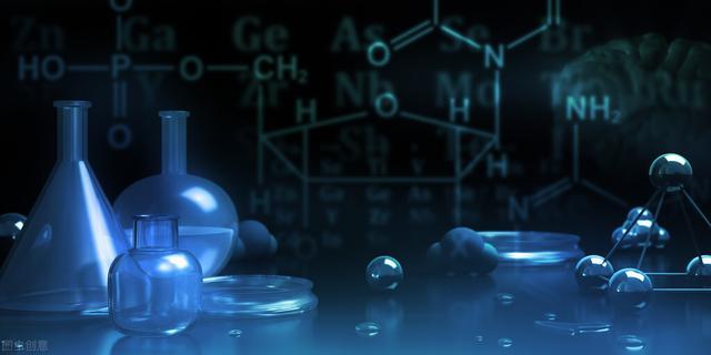 """高中化学,""""所有实验归纳总结""""教材顺序,全图+全步骤牢牢掌握"""