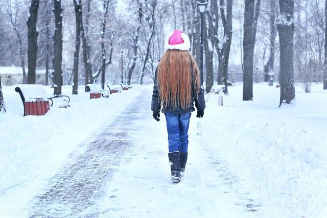 表白短句,七条暖心告白的短句,且听岁月像旋律永恒,一直陪伴不断散的旅程