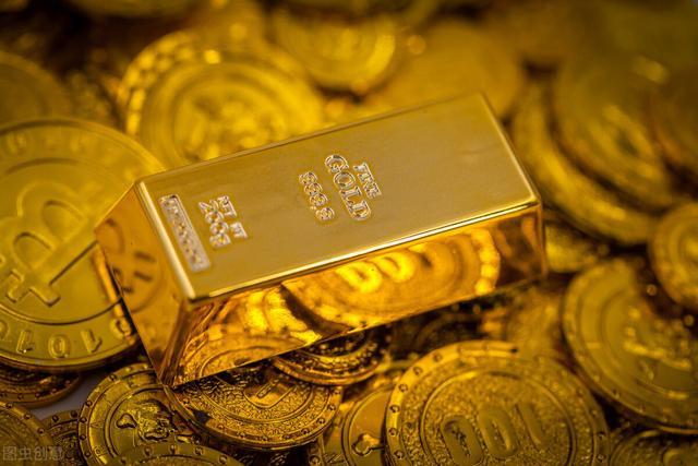 如何投资黄金,大家都知道黄金,那么黄金该如何投资呢?