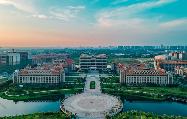 广东省学业水平考试成绩查询,广东学考录取是什么?2021年广东学考录取是不是要被取消了?