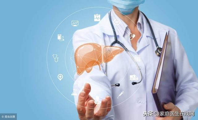 有哪些作用,肝脏对人体有哪些作用?了解这些,你或许会对肝刮目相看