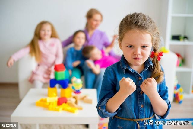 童年好词好句,素材积累:描写童年趣事的精彩开头和结尾