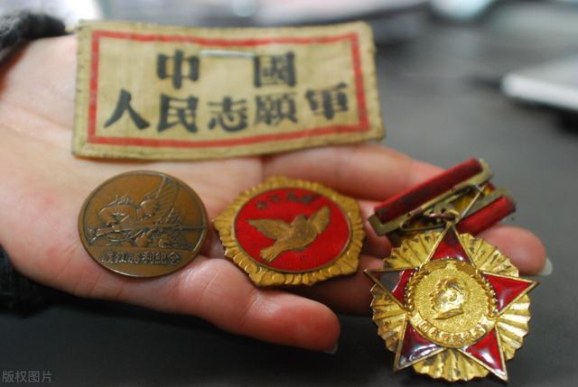 对英雄敬佩的赞美句子,中国写诗大会:15首诗词致敬英雄儿女,缅怀最可爱的人