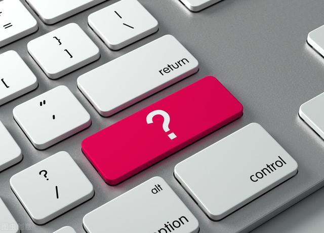 基金从业考试成绩查询,职上网:如何进行基金从业资格考试成绩查询?