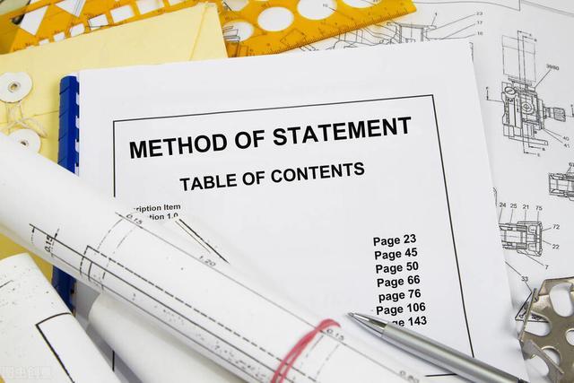 说明方法有哪些,掌握这些说明方法的种类及作用,轻松写出通俗易懂的知识小品文