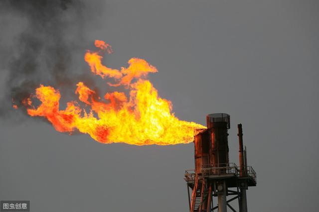 液化的条件,中国煤液化制油技术研究进展