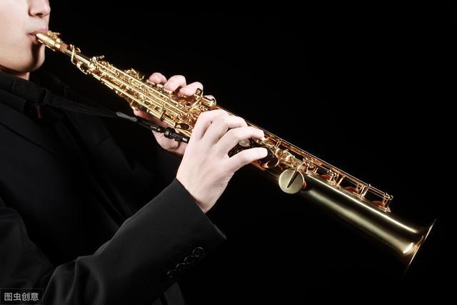 铜管乐器有哪些,萨克斯是铜管乐器吗