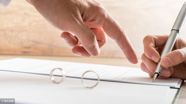 离职申请书怎么写,离职时,签订主动离职的协议意义不大,一份离职申请书足够!
