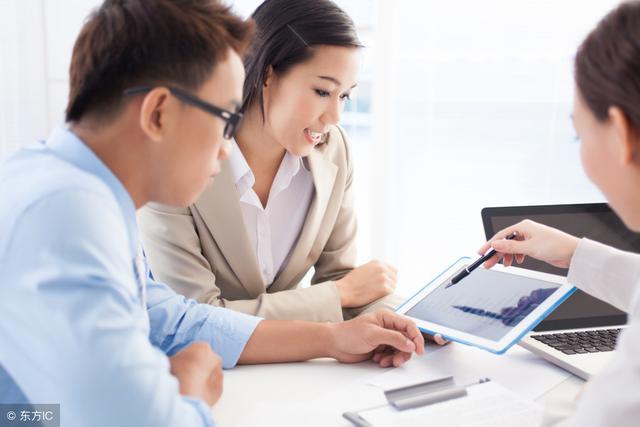 如何加盟投资,投资加盟少儿教育培训行业,应该怎么做?