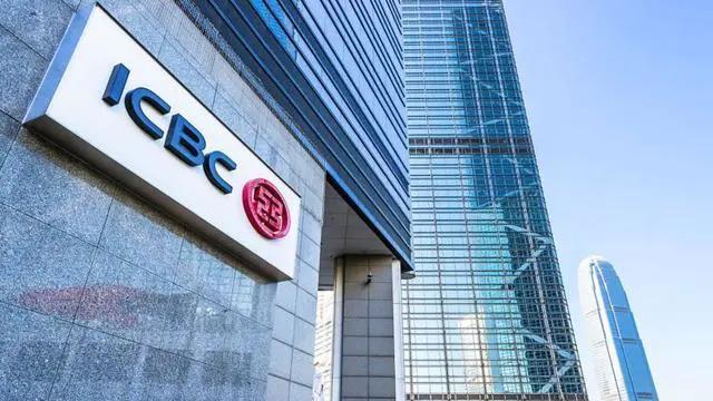 自打邮政银行金融机构2019年公布添加国有制第六大银行