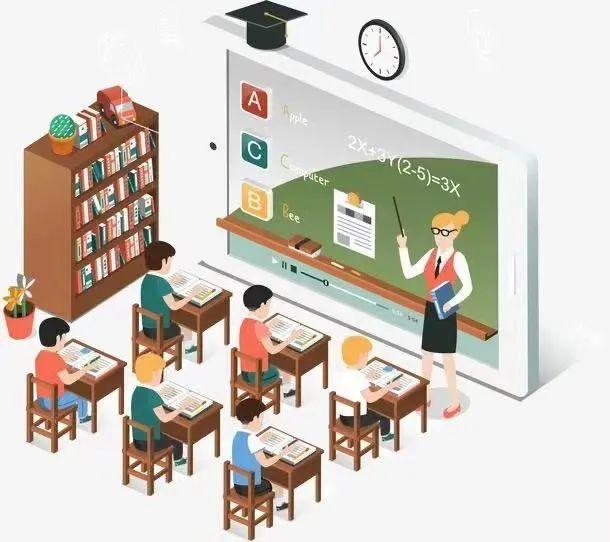 教学方法有哪些,有效课堂教学的十种科学行为