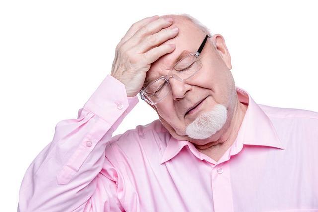 眩晕症是怎么引起的,王晓武医生:眩晕原来有这么多病因