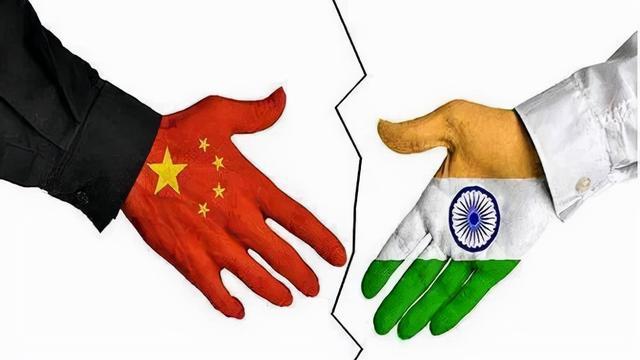 中印双边举行军长级会谈,印方为和平谈判增添阻力,中方公布了印军被俘照片