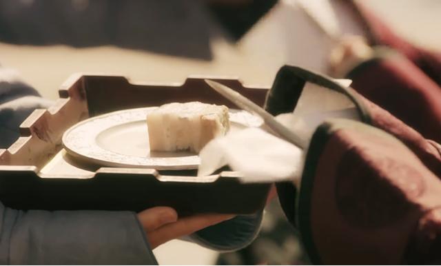 """尿的吃法,历史上一道重口味佳肴,""""尿煮白肉""""意外间创出,其味道深受好评"""