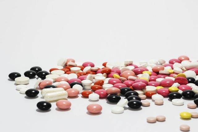 阿的吃法,阿莫西林有什么作用?长期吃阿莫西林会怎样?听听专家怎么说