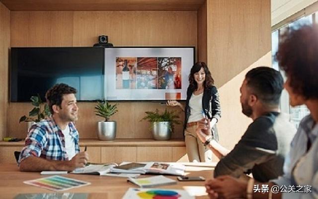 会展营销,企业会展策划怎么做?有哪些流程?