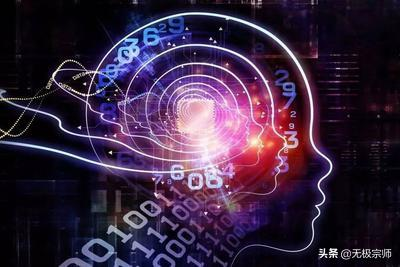 解梦大全,大脑在熟睡时远比生活中更聪明;睡觉的时候,多个梦同时做。