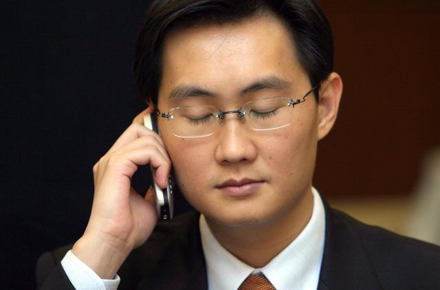 韩国乐天集团回复:腾讯官方仅单纯性项目投资罢了应对调研