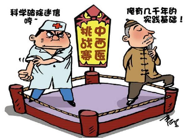 中西医结合执业助理医师成绩查询,中医二羊:学中医路太难啦,细数我这么多年误入的坑,值得你借鉴