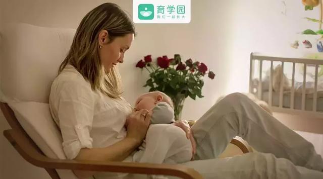 婴儿断奶,宝宝断奶的最佳方法是什么?
